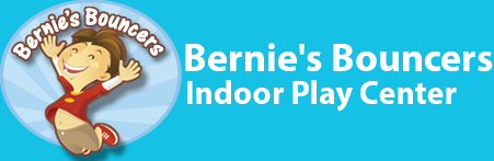 Bernie's Bouncers Indoor Play Center